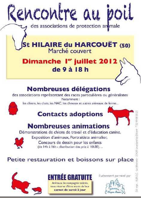 """""""Rencontre au poil"""" le 1er juillet 2012 119233Clipboard02"""