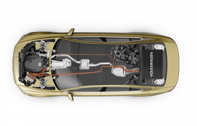 Première mondiale du C Coupé GTE  119515hddb2015al02600large