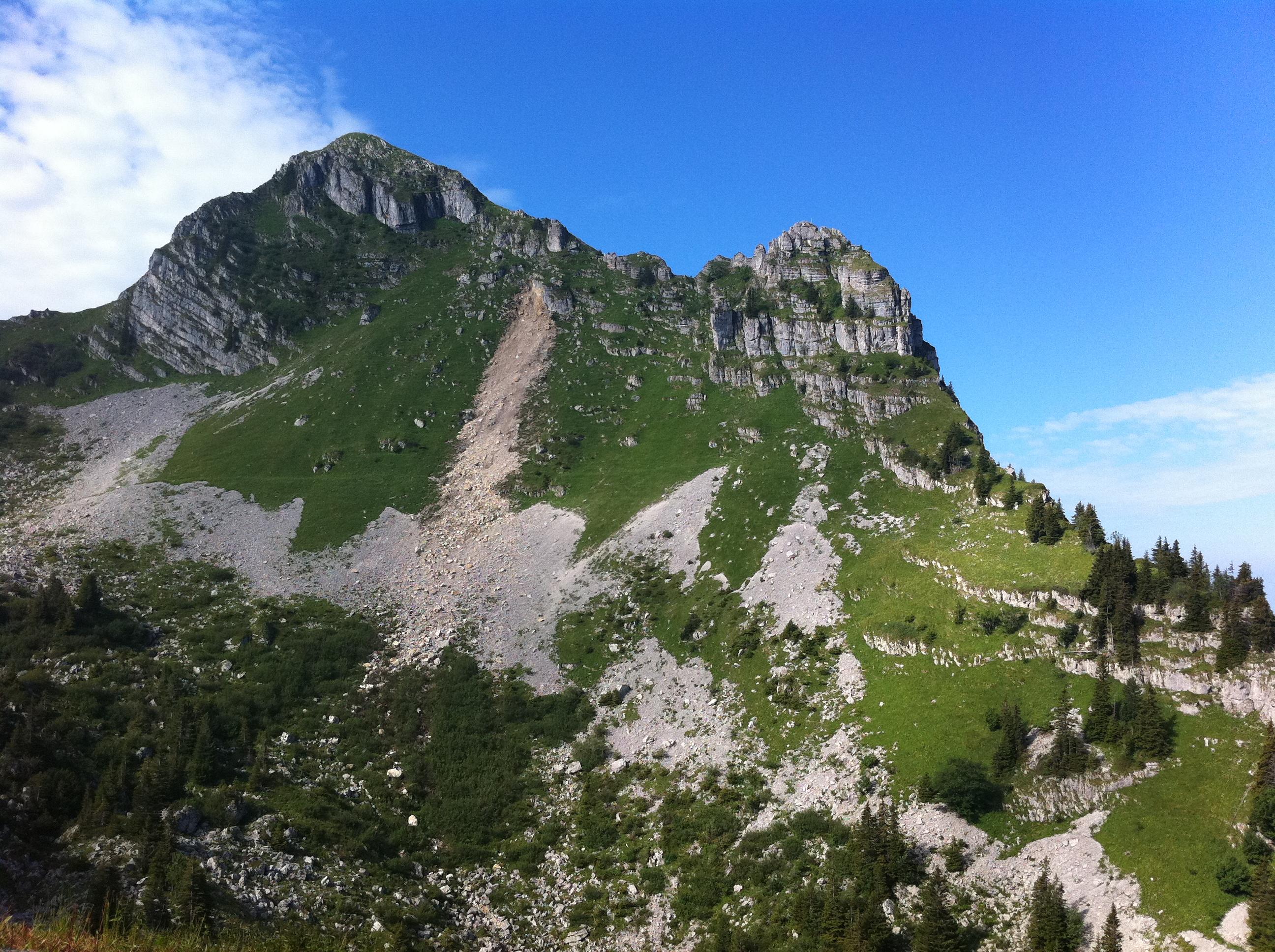 Un petit tour en Suisse? - Page 2 119561151