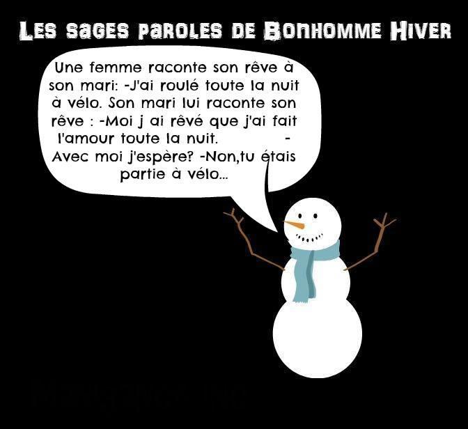 HUMOUR - blagues - Page 4 119602Partieenvlo