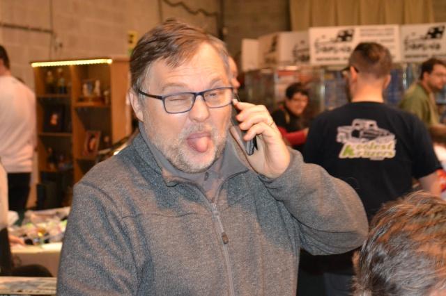 PAM à l'exposition de Fleurus (Belgique) 119670DSC0185