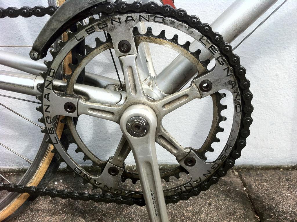 Legnano Corsa Competizione en tubes Falck 70's 119677IMG2161