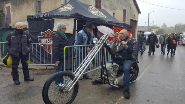 MECRIN 2017 : SWAP MEET - 20eme anniversaire - Bike show 119921Mecrin4