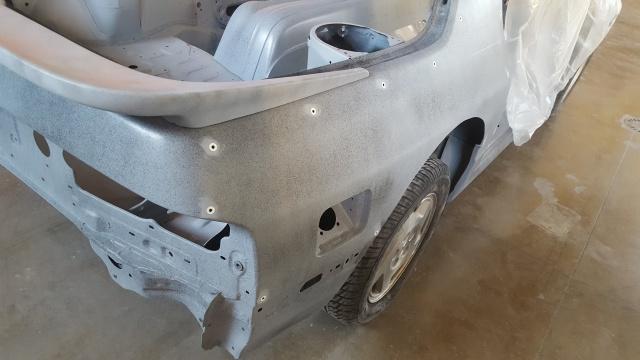 Mazda RX7 FC3S (restauration et preparation street) - Page 6 12005920160928181017