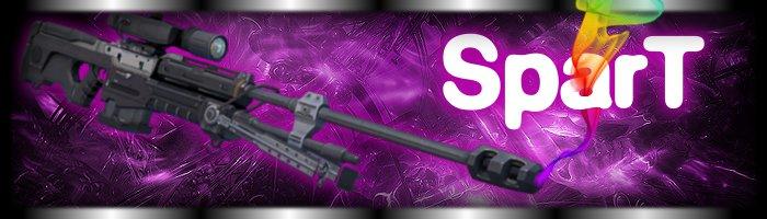 Galerie SpartanSniper619 (création graphique/Dessins/Colorisation) 120266SPART
