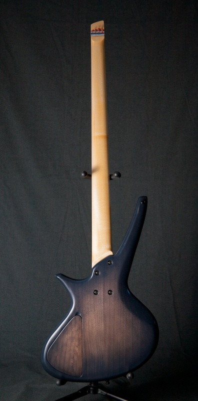 [LUTHIER] CG Lutherie - Page 2 120447IMG9056