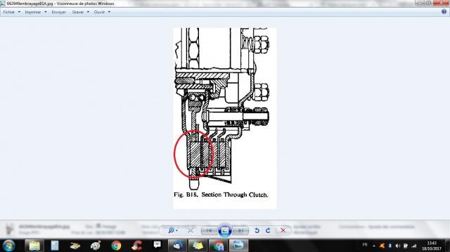 Boite M20/B31 - Page 3 120612Sanstitre