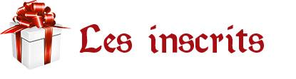 Noël IRL [Clos]  120779Sanstitre1