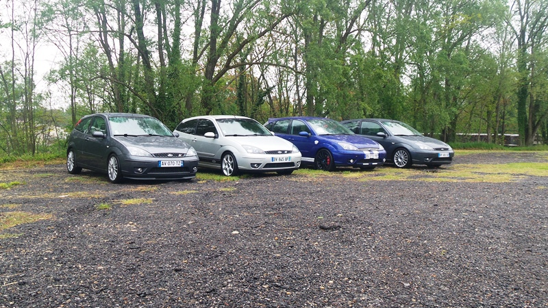 17e Meeting Ford du 1er mai  12078820160501151952