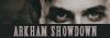 Arkham Showdown 120842bouton1