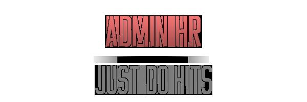 Staff JustDoHits 120980adminhrfofo
