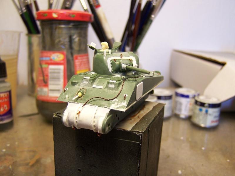 Sherman 1( britannique) 121000sherman1c008