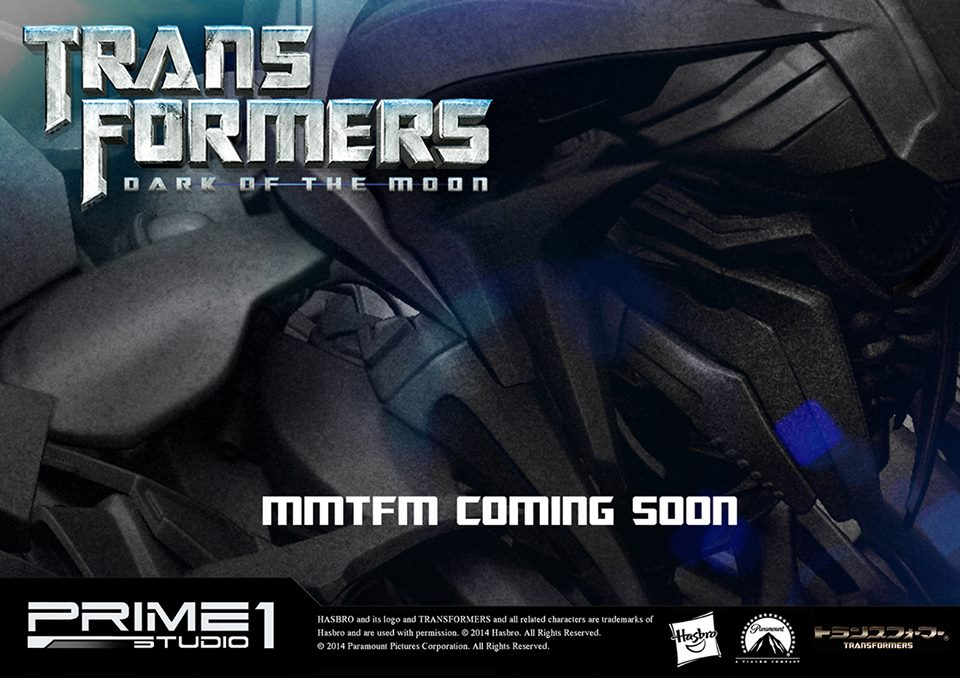 Statues des Films Transformers (articulé, non transformable) ― Par Prime1Studio, M3 Studio, Concept Zone, Super Fans Group, Soap Studio, Soldier Story Toys, etc - Page 3 121099105227358077509959382112978046694404017574nzpse264b0581417373435