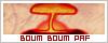 Logo débile 121152connerietitreKim