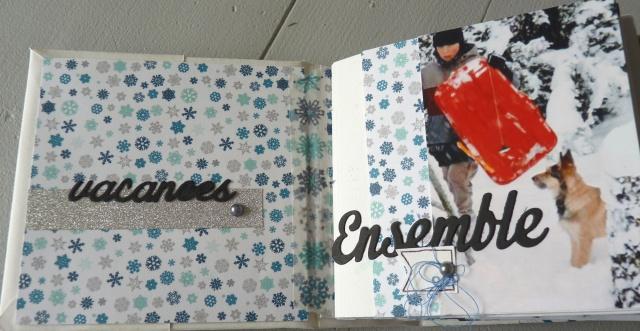 mini de roseline - Page 2 121228P1190800