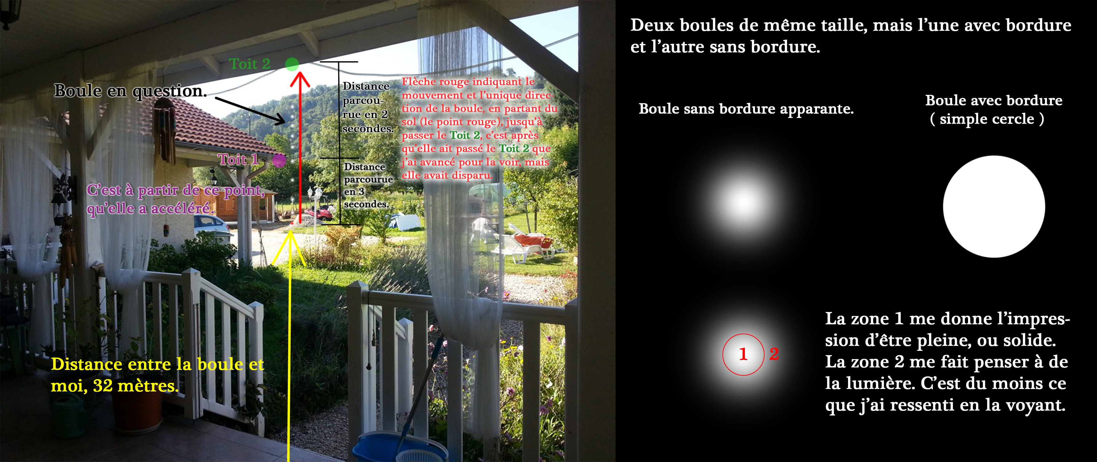 2016: le 05/07 à 1h04 - Un phénomène ovni troublant -  Ovnis à Nantes - Loire-Atlantique (dép.44) - Page 2 121392Grandmontagedemontmoignage