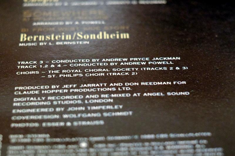 CDs inconnus de collaborations musicales avec d'autres artistes 1214931988PeterHofmannMonumentsCLOO8581