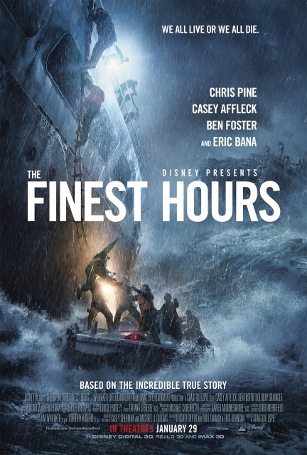 [Disney] The Finest Hours (2016) 121547w35