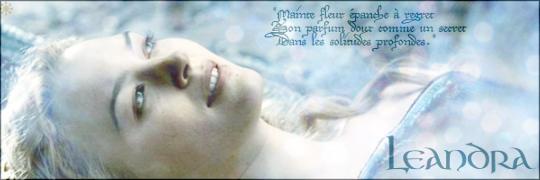 Leandra de Cassel 121939bannLeandra11