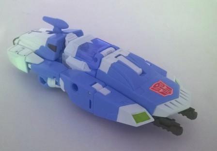 Arcee Legends Takara Vs MGT-01 (3rd party) 122082wp20112