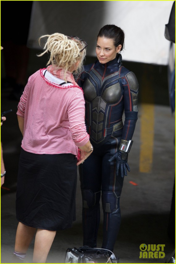 "Ant-Man 2 ""Ant-Man and the wasp"" 18 juillet 2018. - Page 2 1221281111antmanandthewaspphototournage"
