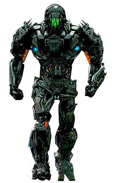 Concept Art des Transformers dans les Films Transformers - Page 3 122332UM7EZ0DLockdown