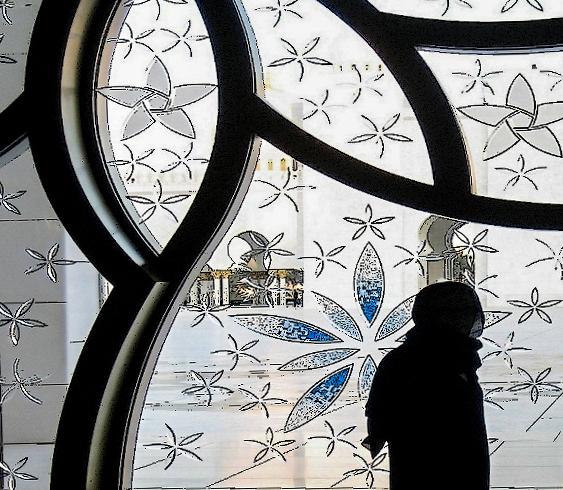 Grande mosquée de Dubaï 122686907625GrandemosquedeDuba2