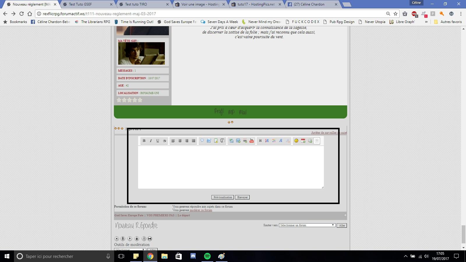 Tuto Pour Débutant en Forum RPG 122711tuto25