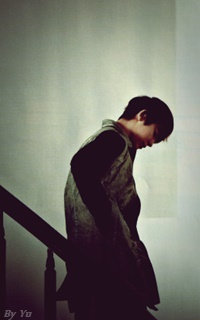 Lee Dong Hae 122798Hirovava5