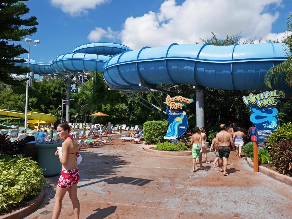 Une lune de miel à Orlando, septembre/octobre 2015 [WDW - Universal Resort - Seaworld Resort] - Page 11 122984P1090276