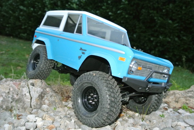 Albator's Ford Bronco!! - Page 2 123031asce001