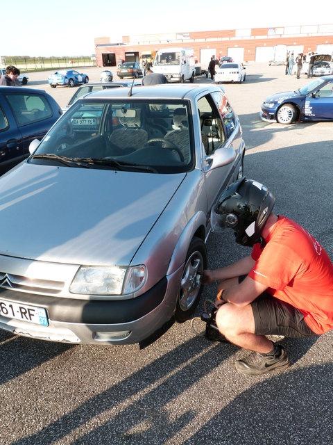 Circuit de Bresse le 30 Mars 2012 123061p1020617q1