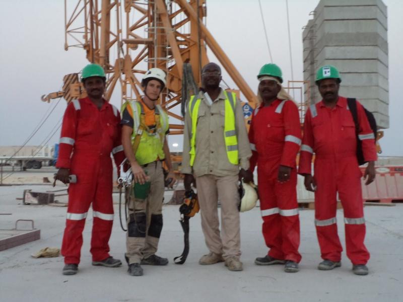 Un bonjour du Qatar 123121DSC00881