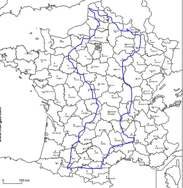 C.R. du Tour de France Moto par les chemins : du 13 Avril au 29 Mai 2014 123189tdeftrace52013