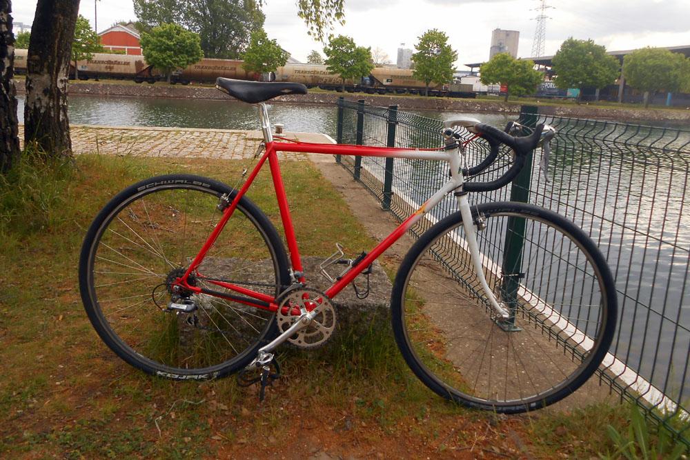 Cyclo-cross Serge Mannheim - Page 3 123211DSCN9321