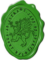 Documents de la Seigneurie de Baccarat 123267jade5vert