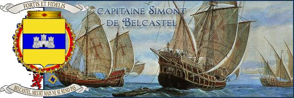 Les fresques (bannière) et portraits (Avatar) 123302Simont3copie