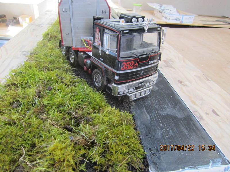 Le bois et le transport 123410IMG4480Copier