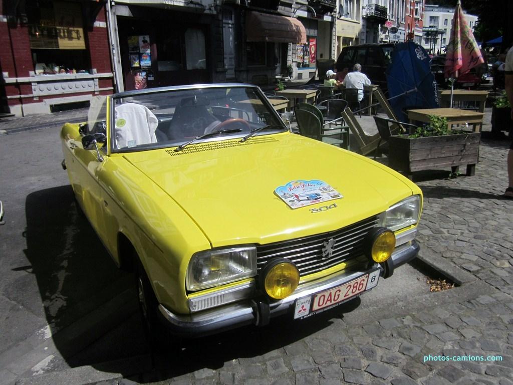 Peugeot 304  123433IMG2734Copier