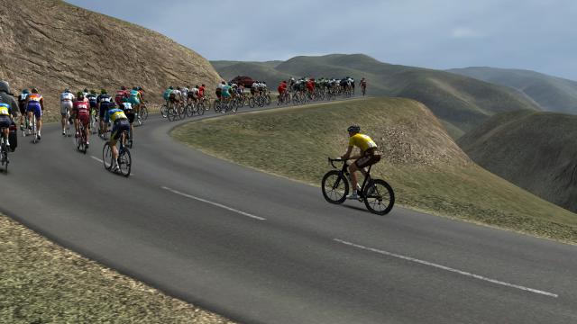 Tour de l'Utah 123583PCM0014