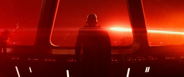 [Lucasfilm] Star Wars : Le Réveil de la Force (2015) - Page 4 123890w554