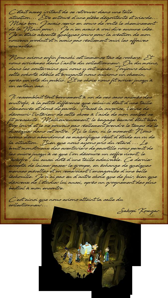 [Event] Le Marquis reçoit la Main du Valet Noir ! 124030CRSakopi