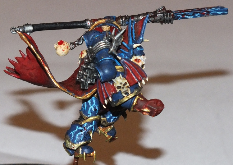 1ère figurines pour diorama Istvaan V 124080S3b