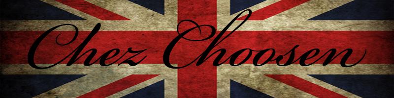Choosy's Tattoo Shop 124142Head2