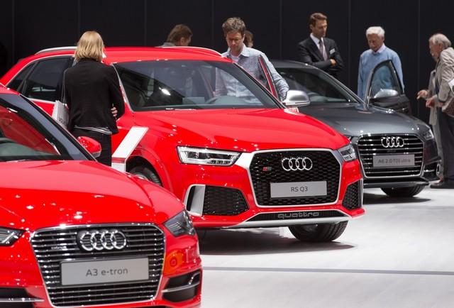 Les actionnaires de Volkswagen approuvent une hausse substantielle des dividendes 124180hddb2015al02980large