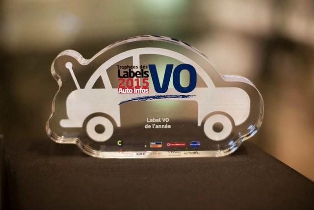 Toyota Occasions désigné meilleur label VO 2015 124239labeltoyota2