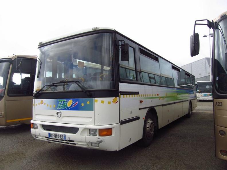 Transports Interurbains du Morbihan - Page 2 124301304