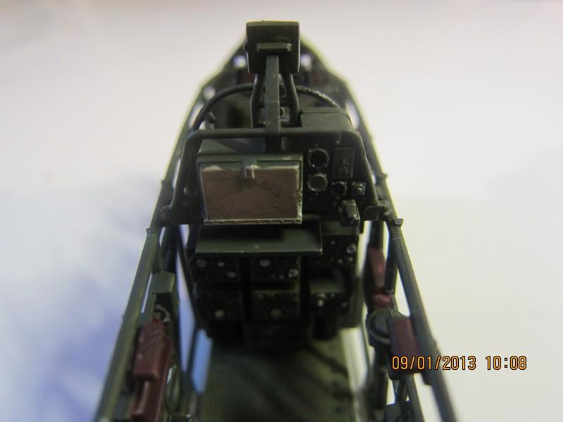 Arado AR 196 A-3 124357IMG0833Copier