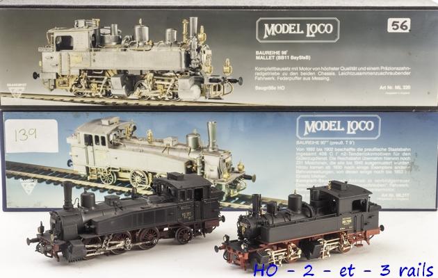 Les locomotives à vapeur articulées 124395DJHModelLocoMallet020020TR