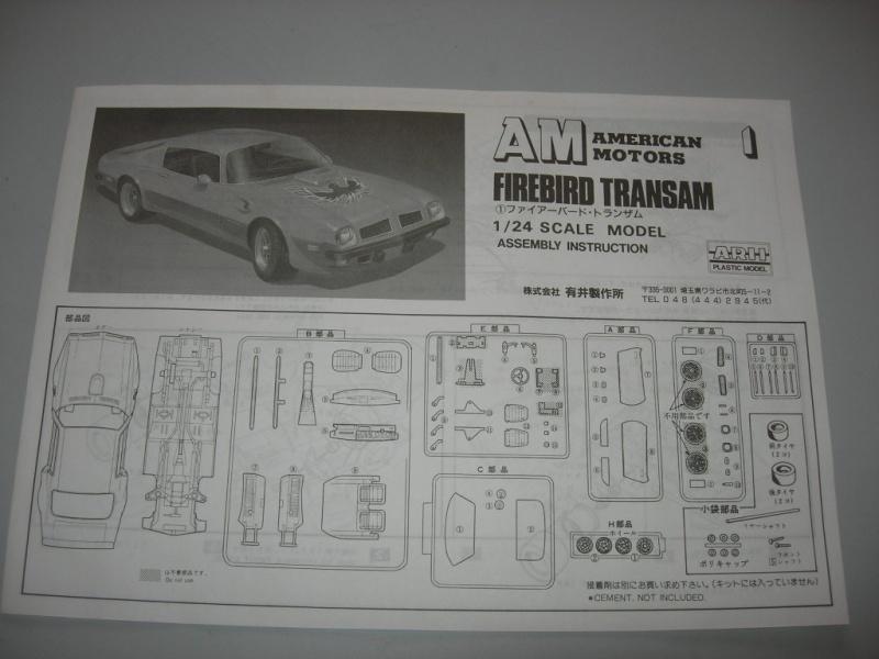 Pontiac Firebird '74 Arii 124479DSCN9982